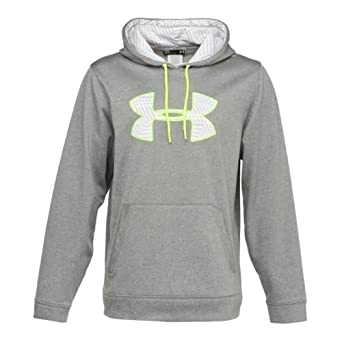 UNDER ARMOUR Sweat Storm Homme