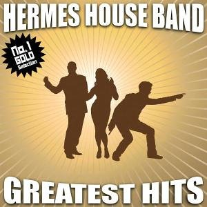 Hermes House Band - No.1 Gold Selection - Zortam Music
