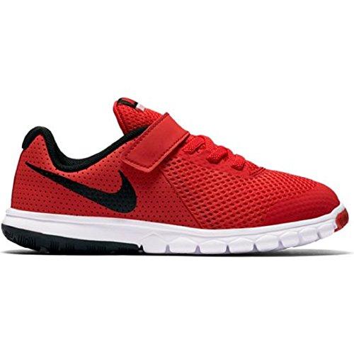 eb2a83a40fed0 Nike Boys  Flex Experience 5 (PSV) Pre-School Shoe  844996-600 - Import It  All