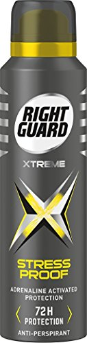 right-guard-xtreme-stress-proof-anti-perspirant-aerosol-deodorant-150-ml-pack-of-6