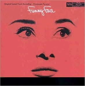 Funny Face (1957 Film)