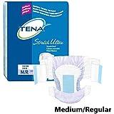 TENA Ultra Stretch Brief