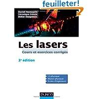 Les lasers - 3e édition