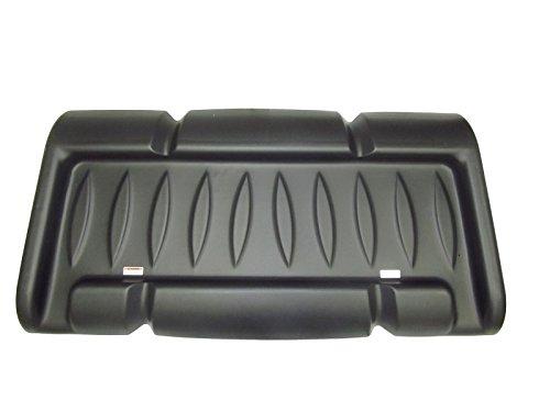 Premier-Plastics-PP105-60-UTV-Universal-Roof-2-Piece