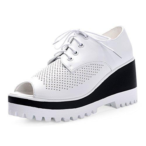 verano-peces-boca-zapatos-mujeres-zapatos-del-alto-talon-zapatos-de-plataforma-hueco-sandalias-comod