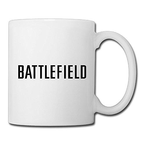 Christina-Battlefield-Logo-Ceramic-Coffee-Mug-Tea-Cup-White