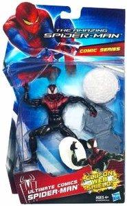 Amazon.com: The Amazing Spider-Man Comic Series Ultimate Comics Spider