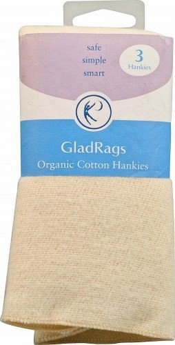 gladrags-organic-cotton-hankies-3-pack