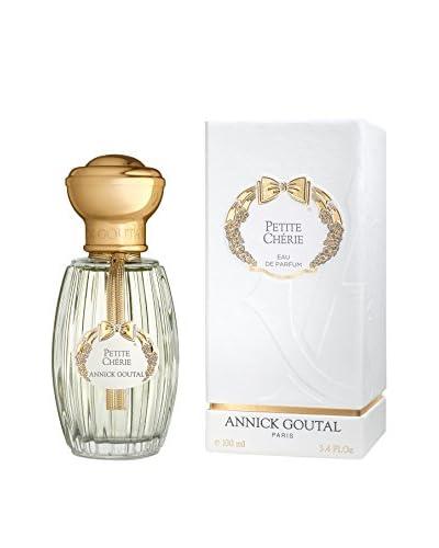 Annick Goutal Damen Eau de Parfum Petite Cherie Vapo 100 ml, Preis/100 ml: 76.99 EUR