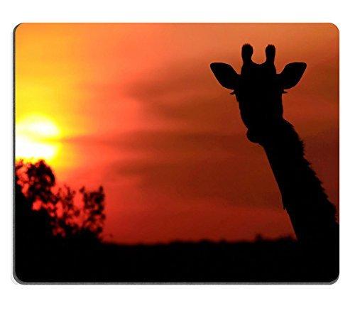 liili-mouse-pad-tappetino-per-mouse-in-gomma-naturale-con-immagine-id-31826970-giraffe-giraffa-camel