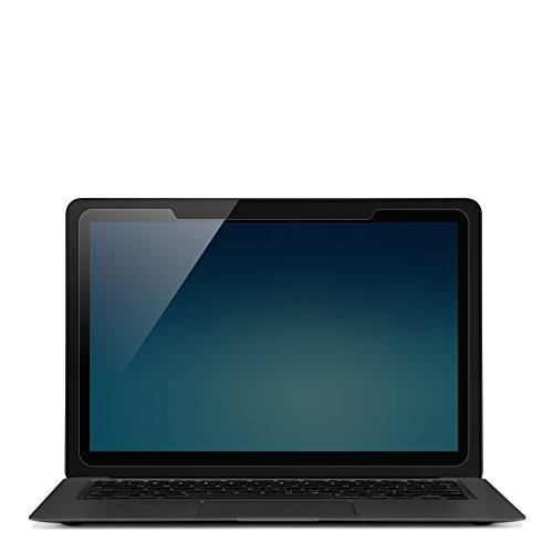 Best Prices! Belkin TrueClear Laptop Privacy Filter / Screen Protector for Touch-Screen Laptops, Not...