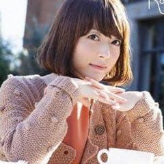 happy endings(初回生産限定盤)(DVD付)