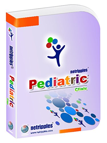 pediatric-clinicpediatric-management-software-reproductive-software-patient-appointments-registratio