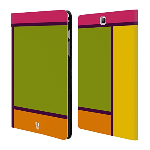 head-case-designs-bcbg-tuiles-colorees-etui-coque-de-livre-en-cuir-pour-samsung-galaxy-tab-a-97