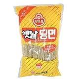 [オットギ]昔ながらの春雨 1?(韓国食品、麺類、チャプチェ)