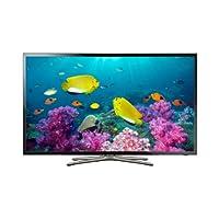 Samsung UE40F5570 102 cm ( (40 Zoll Display),LCD-Fernseher,100 Hz )