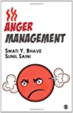 Anger Management (Response Books) deals and discounts