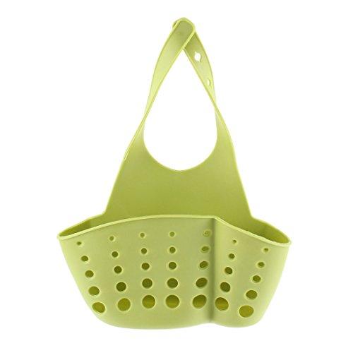 grifo-de-plato-de-pvc-para-lavar-esponja-almacenaje-gancho-soporte-cesta