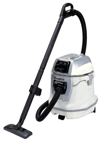 RP35YB 1200W Wet & Dry Vacuum Cleaner