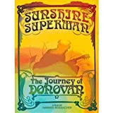 Donovan - Sunshine Superman - The Journey Of Donovan [DVD] [2011]by Hannes Rossacher
