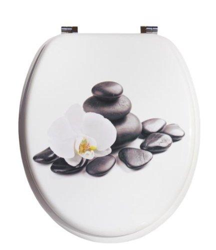 wc sitz steine elegant wc sitz steine with wc sitz steine good smartfox wcsitz mit schwarze. Black Bedroom Furniture Sets. Home Design Ideas