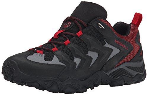 merrell-chameleon-shift-vent-zapatillas-de-trekking-y-senderismo-para-hombre-multicolor-black-red-ta