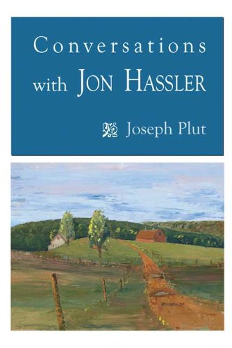 an analysis of grand opening a book by jon hassler Unlike most editing & proofreading services, we edit for everything: grammar, spelling, punctuation, idea flow, sentence structure, & more get started now.
