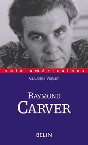 the absence of understanding in seeing in cathedral a short story by raymond carver The short story cathedral, written by raymond carver, was first published in 1983 this short story deals with one main problem: prejudices the short story is about a man, the narrator, which wife is going to meet her old friends, robert, whom is blind.