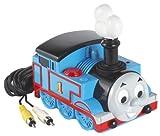 Jakks Thomas The Tank Engine TV Game