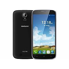 Karbonn Titanium S9 Lite (Black) Karbonn Titanium S9 Lite (Black) available at Amazon for Rs.8475