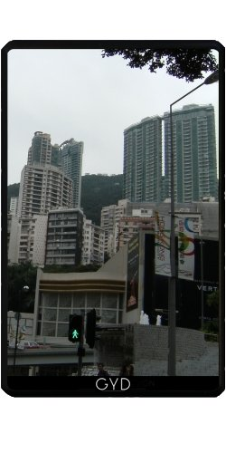 hulle-fur-kindle-fire-7-pouces-2012-version-wolkenkratzer-in-hongkong-4-by-cadellin