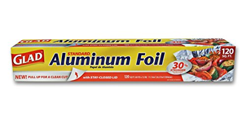 glad-kitchen-aluminum-foil-12-x-120-sq-ft