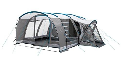 Easy-Camp-Palmdale-600A-6-Personen-Zelt