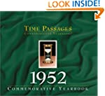 1952 (Time Passages)