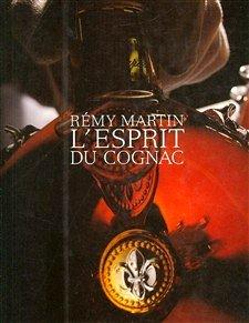 remy-martin-lesprit-du-cognac
