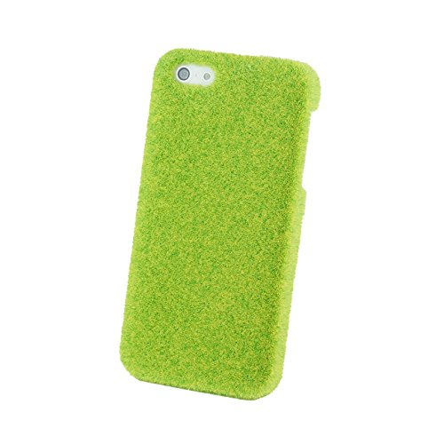 iphone-se-5-5s-case-shibaful-hyde-park-the-worlds-first-artificial-lush-lawn-case-for-iphonese-5-5s