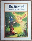 The Firebird (0241108101) by MOIRA KEMP