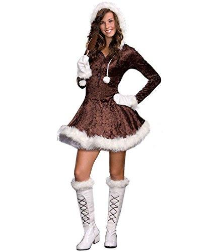 eskimo-cutie-pie-costume-teen-x-small