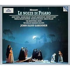 Le nozze di Figaro 41DF77CTD9L._AA240_