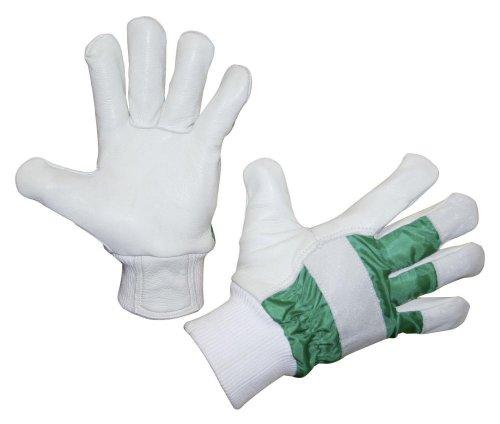 gants-dhiver-wood-taille-11-frette-en-tricot-bovine