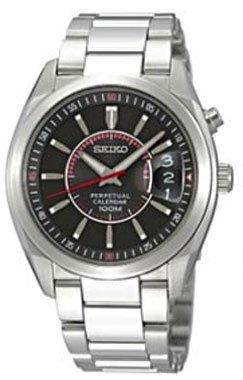 Seiko Men's Watches Criteria SNQ031P - AA - Buy Seiko Men's Watches Criteria SNQ031P - AA - Purchase Seiko Men's Watches Criteria SNQ031P - AA (Seiko, Jewelry, Categories, Watches, Men's Watches, By Movement, Quartz)