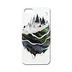 G-STAR Designer 3D Printed Back case cover for Apple Iphone 4 / 4S - G0246