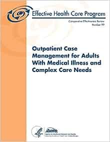 Case Management Services | Counseling and Psychological ... |Outpatient Case Management