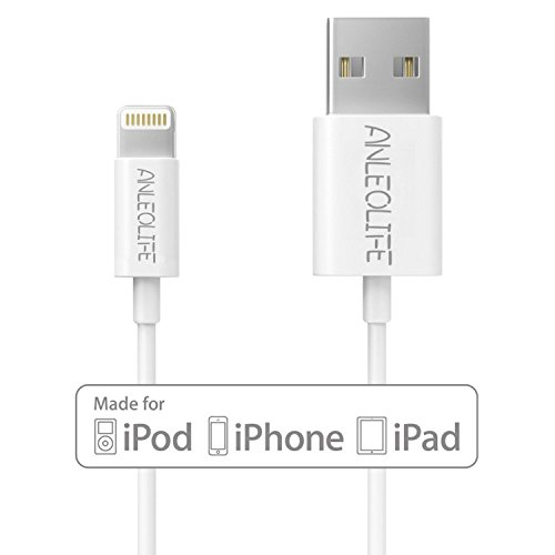 apple-mfi-certified-gsshope-iphone-cable-8-pins-apple-lightning-connector-charger-cable-3ft-1m-for-a
