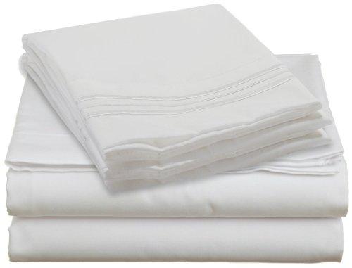 Luxury Bedding Collections 9067 front