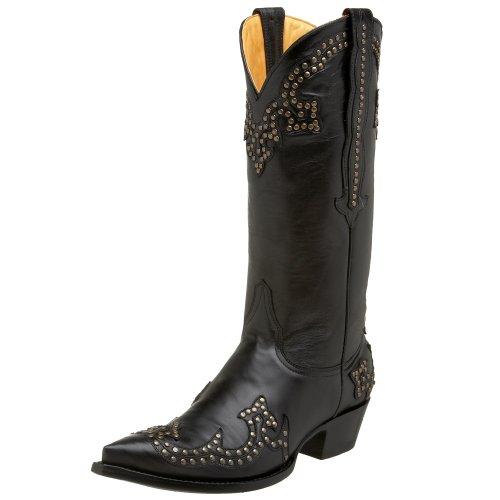 cowboy boots 20 coupon cheap cowboy boots