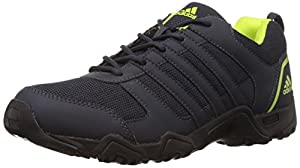 Adidas Men's Ferric Rise Outdoor Multisport Training Shoes