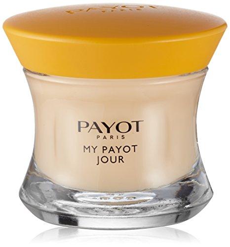 payot-26450-my-payot-crema-de-dia-50-ml