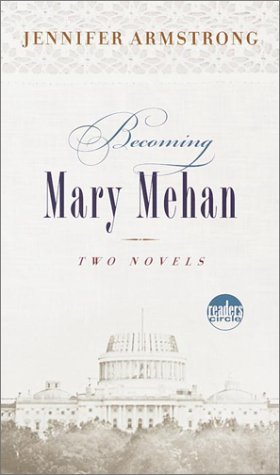 Becoming Mary Mehan (Readers Circle)
