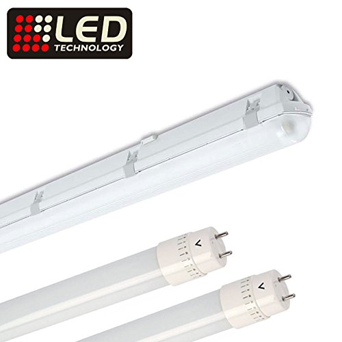 luci-a-tubi-led-a-prova-di-umidita-luce-seminterrato-luce-del-lavoro-22-w-3000-k-1500-mm-attacco-lat